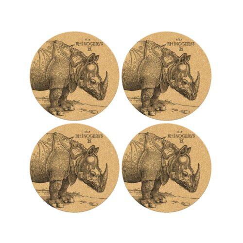 Bases Copos Rhino