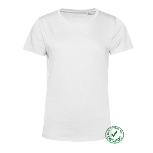 T-shirt Senhora Alfama