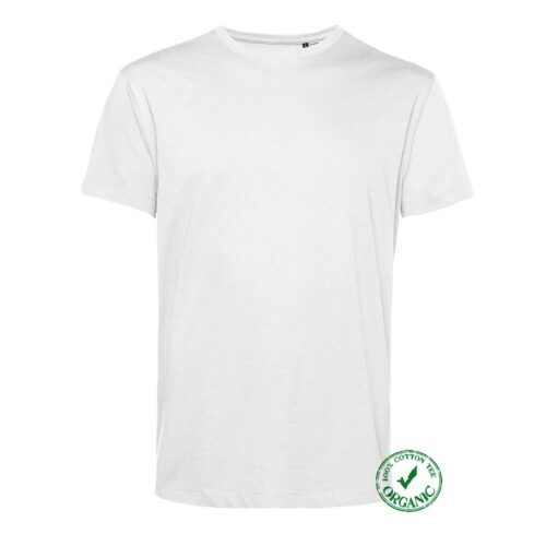 T-shirt Personalizável Alfama