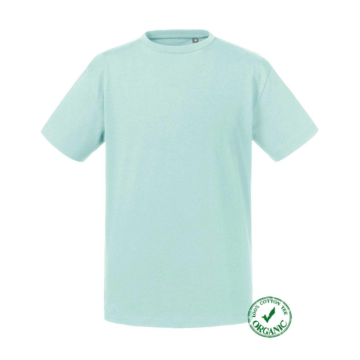 T-shirt Criança Belém