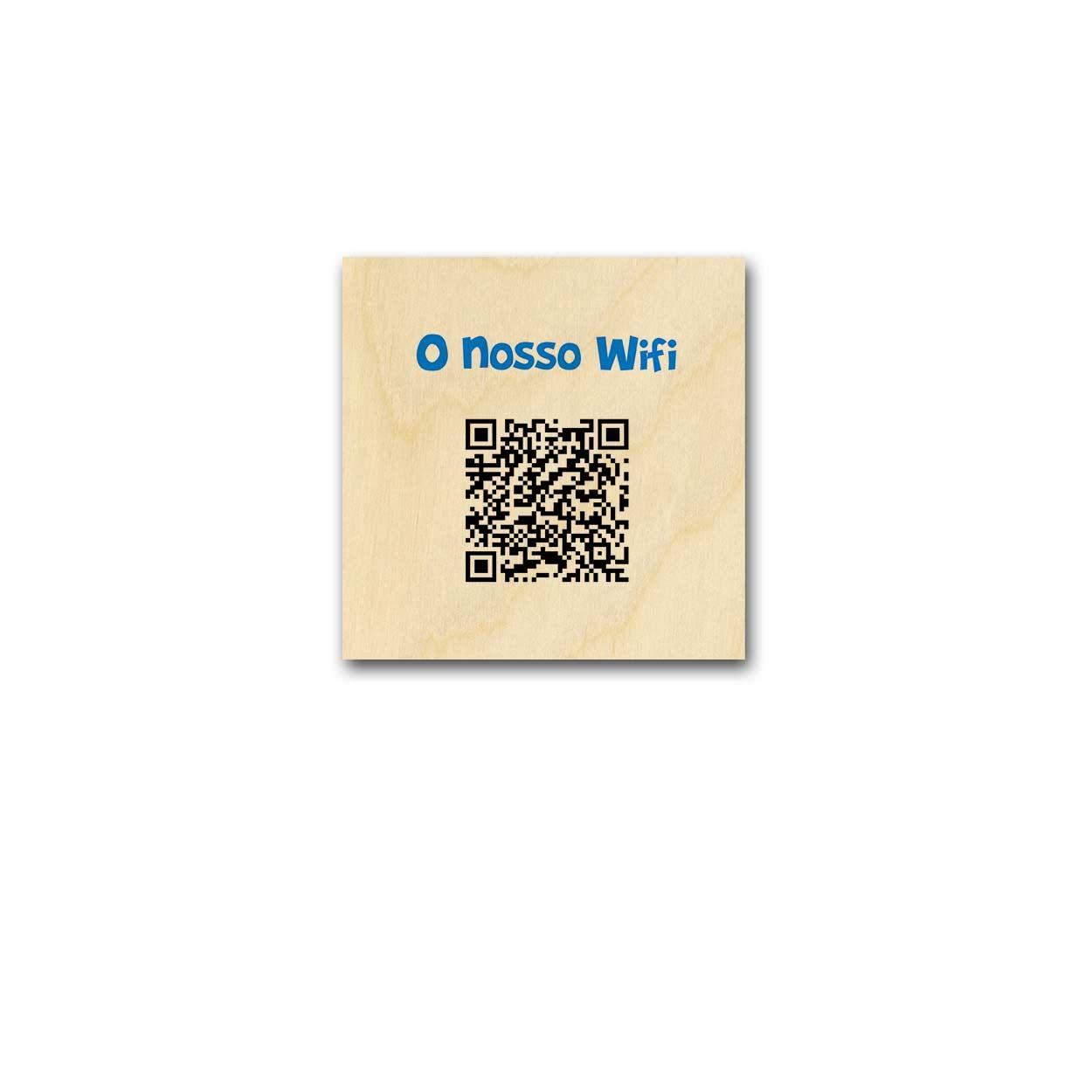Wifi Share